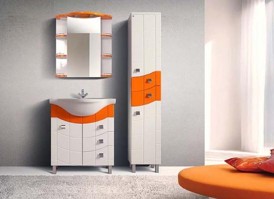 Комплект мебели Кварта