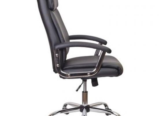 Кресло LEVADA ЛЕВАДА