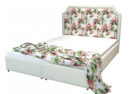 Кровать Голд