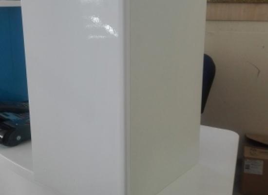 13.51 Шкаф навесной Эко 30 L/R