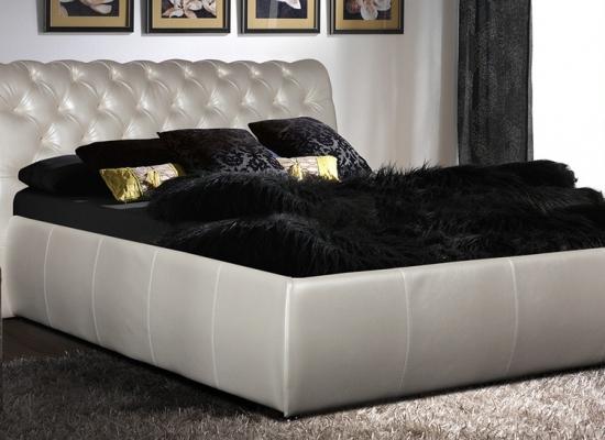 Кровать Честер,