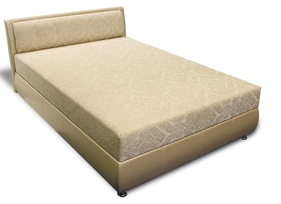 Кровать Токио 1