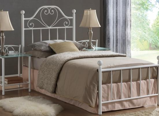 Кровать Lima