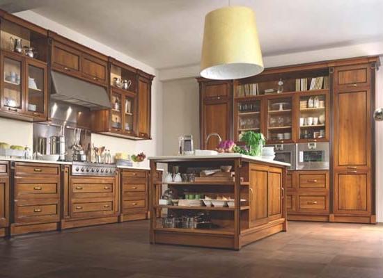 Кухня, Массив Дуба, зов, мебельмакс,мебель под заказ и в рассрочку.