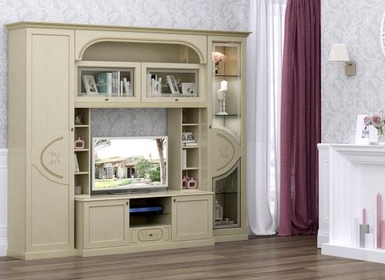 купить мебель,под заказ,приобрести в рассрочку на мебельмакс