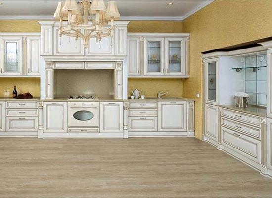 Кухни,массив,ЗОВ,мебель под заказ и в рассрочку ,мебельмакс