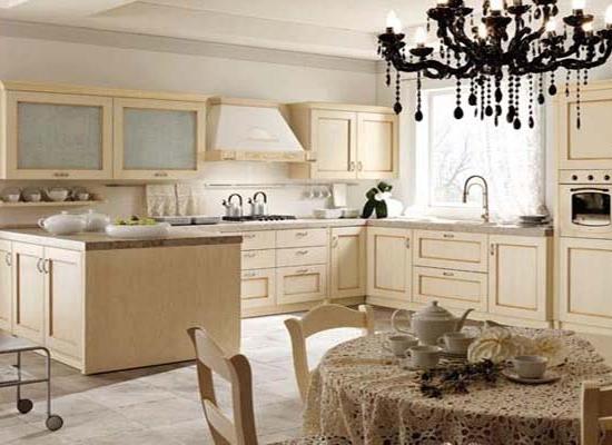 Кухня ЗОВ массив под заказ и в рассрочку мебельмакс