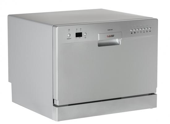 Встраиваемая посудомоечная машина EXITEQ EXDW-T501