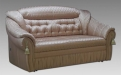 Диван, Виконт-3, Амплуа, прямой, Мебельмакс, мебель