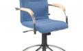 Кресло SAMBA GTP САМБА