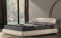 Двухспальная кровать Герда