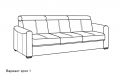 Мебельмакс, Треви, мебель под заказ, Долгобродская 17