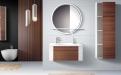 Мебель для ванной Бали 800