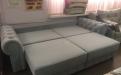 Диван-кровать Верас - 1