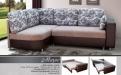 Мебельмакс, Стиль, мебель под заказ, Долгобродская 17