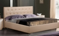 Кровать Софи 3